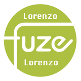 FUZE - LORENZO