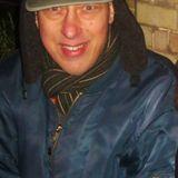 Gary Lee Starpoint Radio 01/02/2010