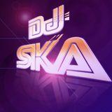 DJ SKA LIVE @ PACHA CLUB