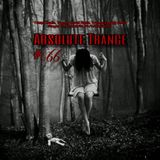 Absolute Trance #066