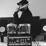 Scott Grooves (Detroit) @ Clone Record Label Night ADE- Studio 80 (10-17-15)