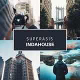 32.-Superasis Indahouse-Radio NYC@Sonidos del Universo.05.05.2017