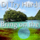 DJ Try Hard - Bring on the sun 2K13 MIX