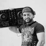 Dj Dadão in the mix - Vol.4