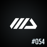 Mark Arbor's Monthly Top10 Selection Ep054