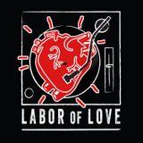 LABOR of LOVE Vol 1