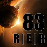 Reddit Electronic Roundup 83