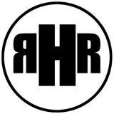 Dekström Exclusive Set For Rabbithole Recordings.