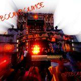 BoomBounce