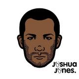 Joshua Jones The Melting Pot 020