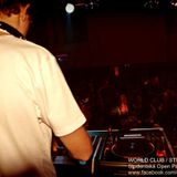 #HaNo- Club mix 2014 #