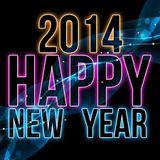 Dj Dark @ Radio21 (New Year 2013 - 2014)   Download link in description