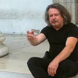 Blues všech múz - Host Karel Prokeš - 14.6.2018