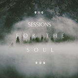 Sessions For the Soul - Deep House mix Vol.17