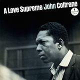 [52nd Street - Il Jazz Secondo Ciroma]3x07 A Love Supreme