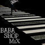 BABA SHOP MiX VoL.18