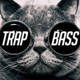 TRAP MUSIC 2017 - BASS BOOSTED BEST TRAP MIX # 4