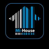 MICKEY CEE & NEIL DAVIES / Mi-House Radio /  Thu 5pm - 7pm / 25-07-2019