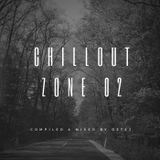 The Chillout Zone 02