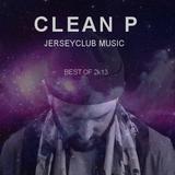 Best Of Jersey Club Music 2K13 (Extrait du MondayMix 93 de Dirty Swift )