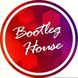 Get Here - Bootleg House (covermash) feat. Paul Robert