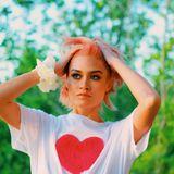 #LOVEFEST:  .PCS MIX 0017 (LIVE @ THE COBRA SHOP)