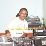 DJ LARRY LOVE LIVE 7-10-14 ON www.crioloradio.com
