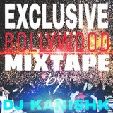 Exclusive Bollywood  Mixtape