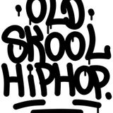 Hip-Hop 80's mix by Mr. Proves