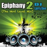Epiphany 2 (The Next Level Mix)