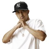 "9/15 GETBACK!!@clubasia GUEST ""DJ YUKIJIRUSHI's MIX """