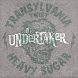 The Transylvania Twist III - DJ Undertaker, Oct '15