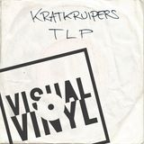Kratkruipers: TLP aka Troubleman [Live op Visual Vinyl]