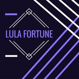 Lula Fortune Essential Mix
