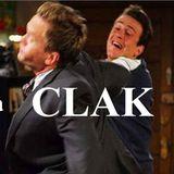 La CLAK 09/11/2016