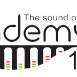 Academy FM podcast mix 5/08/11