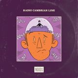 Radio Cambrian Line: 05-10-17