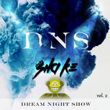 SHAKE - DREAM NIGHT SHOW VOL. 2 | MAIN 2018 | FREE DL