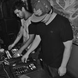 Lautaro Xavier B2B Brian Lespio @ Idaho 15-07-06 (V.Gesell) Pandora Box Podcast #006 (Part 1)