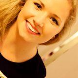Britt Happens - Friday 23rd January 2015