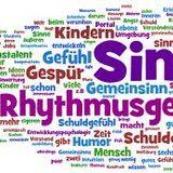 Zenebou World - les mots d'allemand dans notre langue française