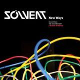Solvent - New Ways Megamix
