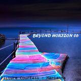 Koushik Mukherjee - Beyond Horizon 06