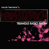 Hausidency @ Triangle Radio Show - PowerBeats 98.3 FM Ep11