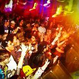 Dec 2012 Mixify Mix