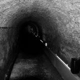 Dead Air - Newcastle Victoria Tunnel Ghost Hunt