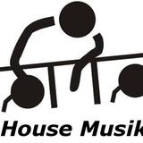 Nathan Da Casa House Mix Jan 2012