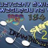 Muzyczny świat bez względu na wiek - w Radio WNET - 01-05-2016 - prowadzi Mariusz Bartosik