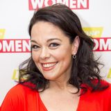 When Beverly Macca Meets Lisa Riley