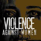 JUNGLE JUSTICE (RAPER BOY FI DEAD) ║STOP VIOLENCE AGAINST WOMEN ║ REGGAE & DANCEHALL MIX 18764807131